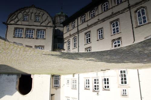 Schloss Gifhorn Hit