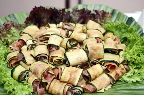 Weddingfood 3