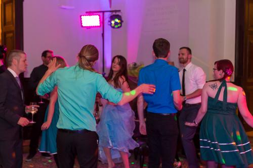 tanzen auf hochzeit in weimar